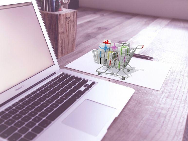 Como um sistema de vendas pode trazer retorno positivo para o seu negócio