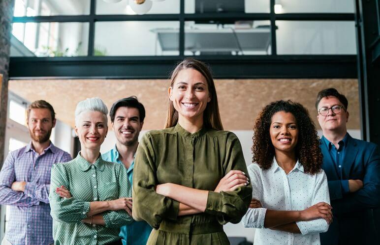 Tipos de liderança: conheça 7 perfis e suas características principais
