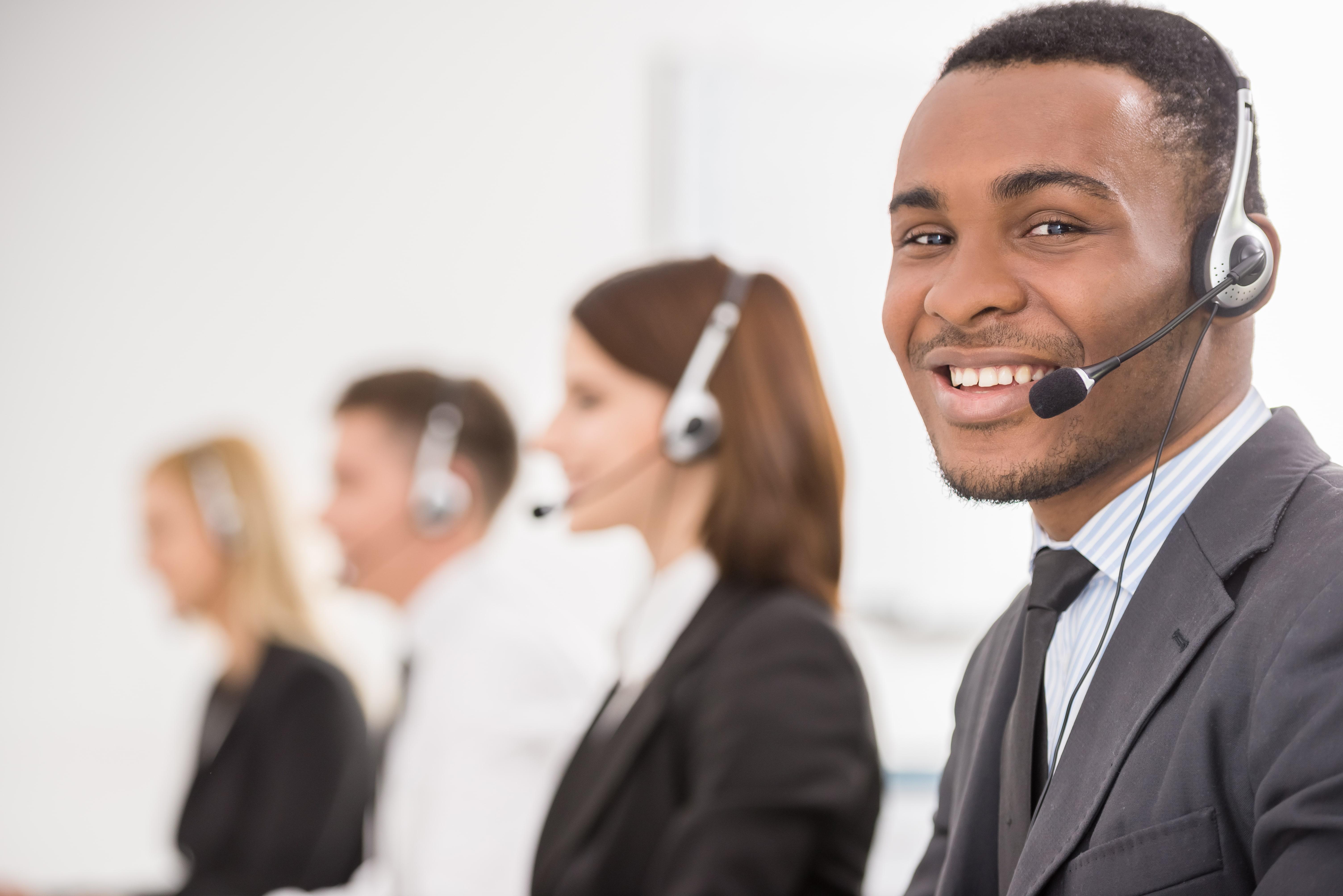 Técnicas de vendas para call center – Como se desenvolver na área