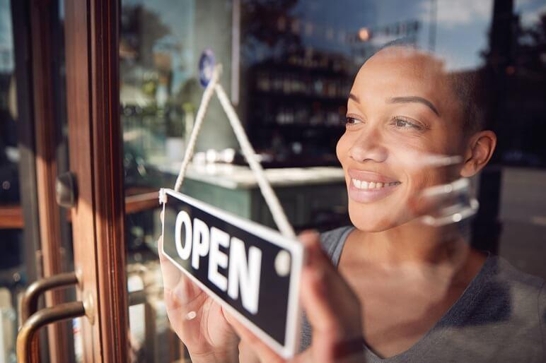 Franquias inovadoras: quais os diferenciais e exemplos atuais do mercado