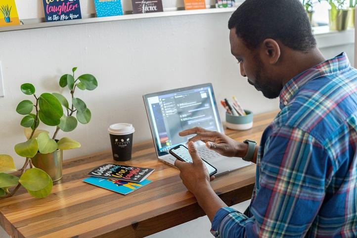 Funil de vendas: guia completo para gerenciar a jornada do seu cliente com sucesso!